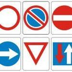 """""""Sii saggio, Guida Sicuro"""", il progetto per educare al Codice della Strada"""