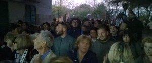 Centro-DAccoglienza-VillaGreen-Proteste-20141121