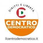 Il Centro Democratico è per le Primarie