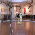 Il museo che vorrei: serata a tema al Centro d'Arte Mediterranea