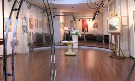 Mostra di pittura: Torre del Greco vista dagli artisti