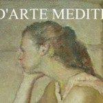 """CAM, """"La pittura a Napoli nella prima metà del XX secolo"""""""