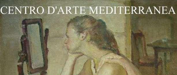 I grandi temi della filosofia al Centro d'Arte Mediterranea di Torre del Greco con Albert Camus