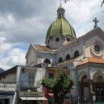 Fiera di San Francesco: enogastronomia, musica e…