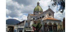 Chiesa-San-Antonio-da-Padova