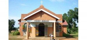 Chiesa-bvRomano-in-Africa