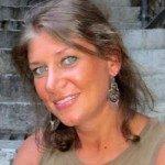 Torre del Greco, nominato il nuovo assessore della NU: Cinzia Mirabella