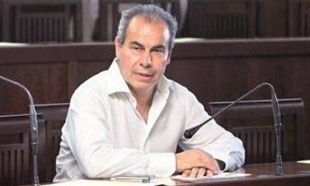Il GIP rigetta l'istanza, Borriello resta in carcere