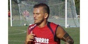 Ciro-Manzo-Turris