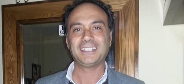 Ciro Piccirillo, forti dichiarazioni sul voto