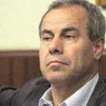 Arresto Borriello, domani (forse) la scarcerazione