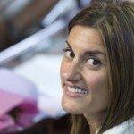 """Regionali 2020, Gorga: """"Vesuvio come opportunità per rilancio turismo"""""""