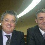 """Frulio replica a Colantonio: """"Risparmiati circa 2mila euro"""""""