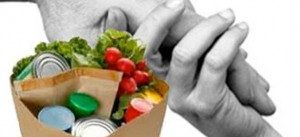 Colletta-Raccolta-Alimenti