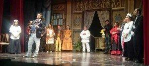 Compagnia-del-Teatro-2014