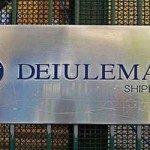 Crac Deiulemar, il Tribunale definisce l'ammontare dello stato passivo