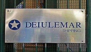 Deiulemar-Shipping-Targa