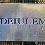 Crac Deiulemar, Gallo (M5S): fondi per rimborso truffati ci sono, PD e LeU collaborino