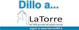 Dillo-a-LaTorre