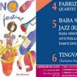 DiVino Jazz Festival – XI EDIZIONE