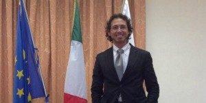 Domenico-Maida-Consigliere