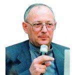Monsignor Ciavolino a vent'anni dalla scomparsa