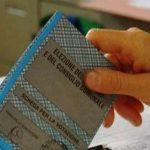 Voto di scambio, l'inchiesta si allarga: buste della spesa in cambio di voti