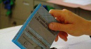 Elezioni-Amministrative-Voto-Urna