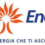 Punto Enel, nuovo sportello a Torre del Greco