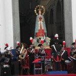 Concerto della Fanfara dei Carabinieri