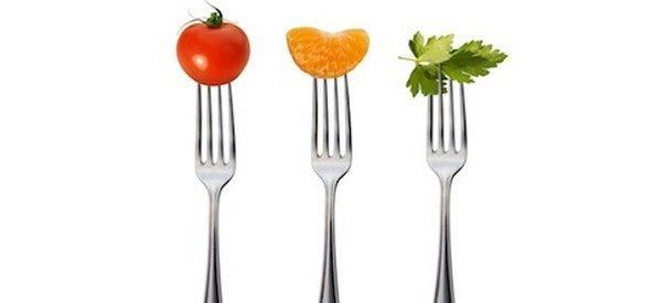 Dinamic, dieta gratis all'Università a Portici
