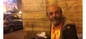 Francesco-Scala-vive-in-strada-2014
