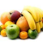 Consiglio comunale dei bambini, salute e corretta alimentazione