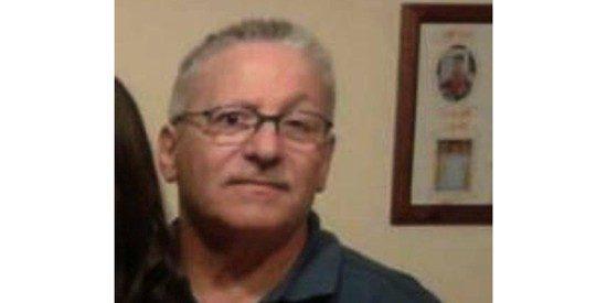 Ritrovato il 60enne scomparso