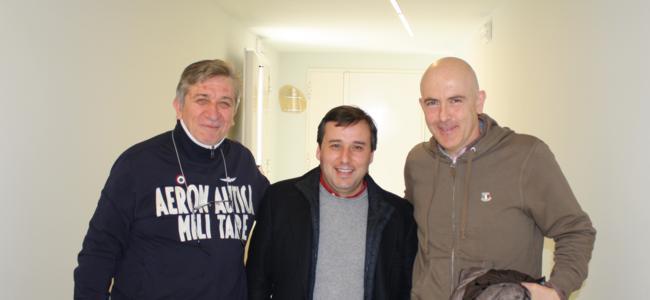 Gennaro-Granato-Gioacchino-Alfano_