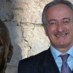 """Premio """"Giusti nel mondo"""" al professor Andrea Ballabio"""