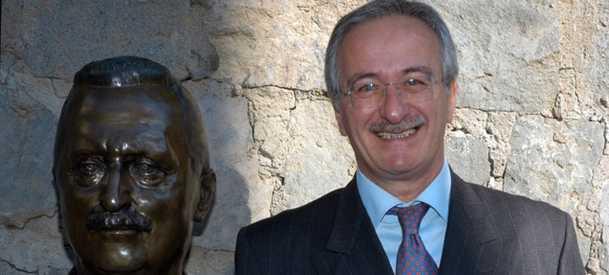 Giusti nel mondo, gli avvocati dell'ordine di Torre Annunziata raccolgono 22.750 euro per l'istituto di ricerca e genetica Tigem