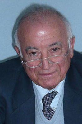 Giuseppe-D'Amato-Perseveranza-Navigazioni