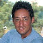 Giuseppe Di Meglio, sei anni dalla scomparsa