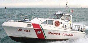 Guardia-Costiera-motoscafo