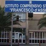 Riparte Incontriamo gli Autori all'IC3 Don Bosco-F.D'Assisi