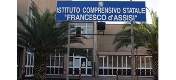 Riparte Incontriamo gli Autori all'IC3 Don Bosco-F.D'Assisi