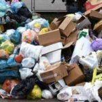Emergenza rifiuti, Domani Gazebo 'Città Insostenibile'. Distribuzione di mascherine