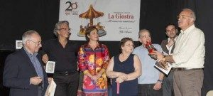 La-Giostra-Cerimonia-2014