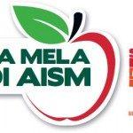 Torna la Mela di AISM in 3000 piazze italiane