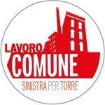 """Conferenza di presentazione: """" Lavoro Comune – Sinistra per Torre"""""""