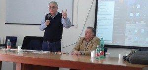 Leandro-Limoccia-Istituto-Colombo