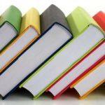 Festa del libro