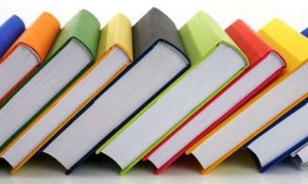 Festa del libro 🗓