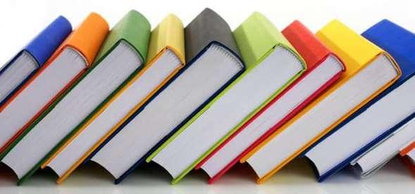 Torre del Greco, Buoni libro: ecco come avere il contributo